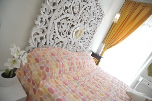 Camera Ginestra - Bed and Breakfast MeryDamy